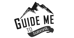 Guide Me To Survival